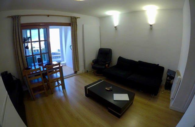 apartment10041bedroomportdestorrent4.jpg