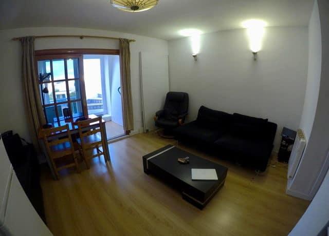 apartment10041bedroomportdestorrent4