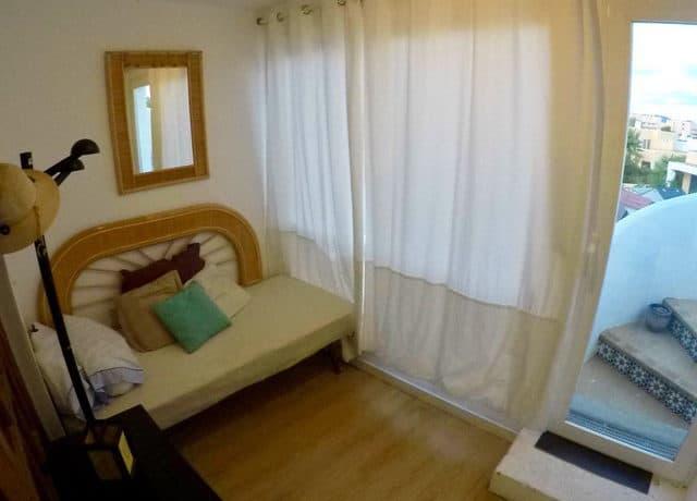 apartment10041bedroomportdestorrent6