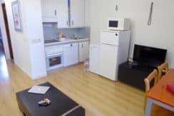 apartment10041bedroomportdestorrent7