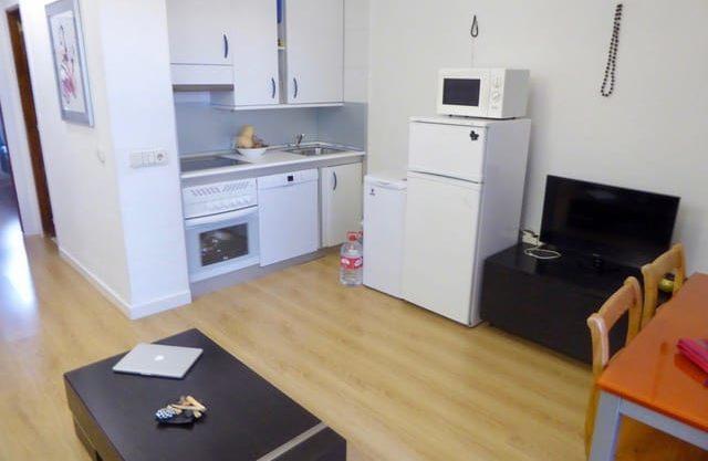apartment10041bedroomportdestorrent7.jpg