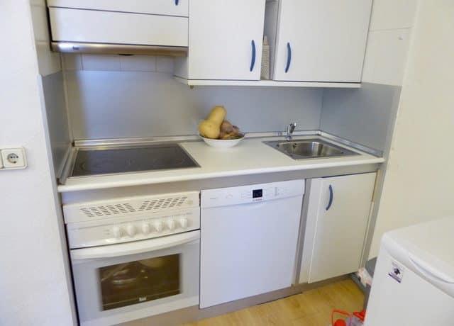 apartment10041bedroomportdestorrent8