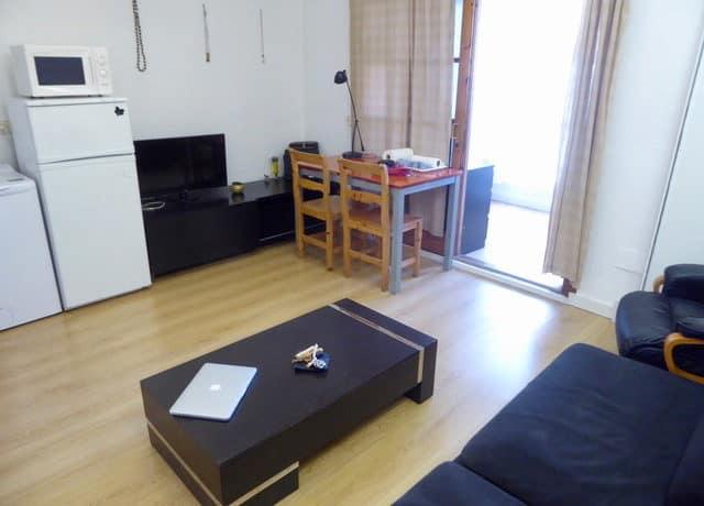 apartment10041bedroomportdestorrent9