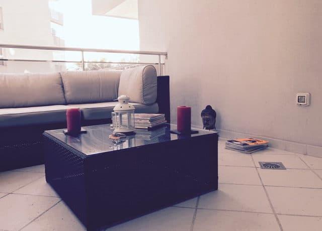 apartment20092bedroomsibiza0