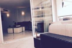 apartment20092bedroomsibiza10