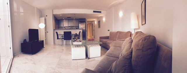apartment20092bedroomsibiza12