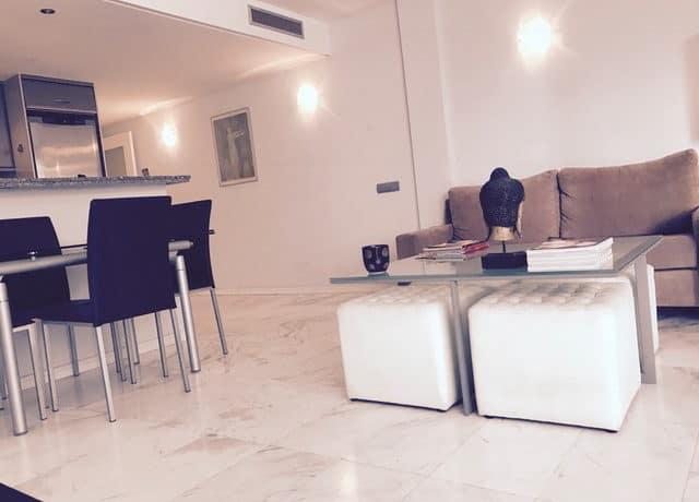 apartment20092bedroomsibiza13