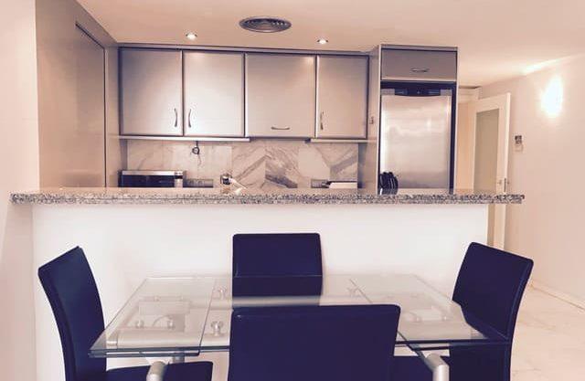 apartment20092bedroomsibiza15.jpg
