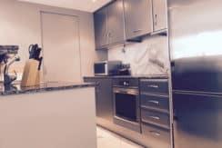 apartment20092bedroomsibiza16