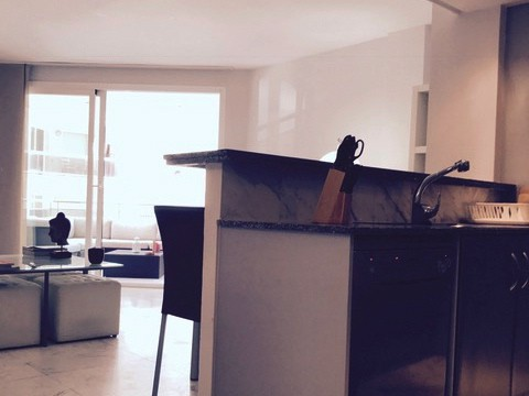 apartment20092bedroomsibiza17