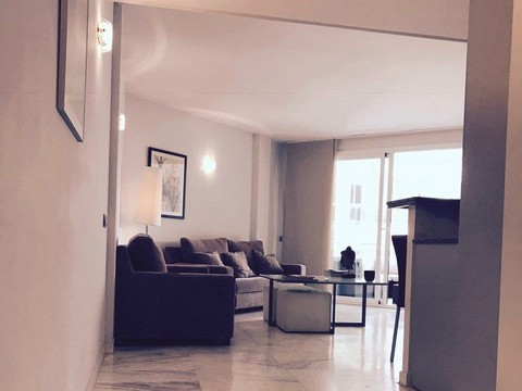 apartment20092bedroomsibiza7