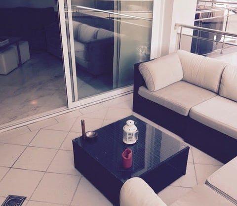 apartment20092bedroomsibiza9.jpg