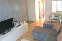 apartment20102bedroomsplayadenbossa1