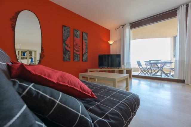 apartment30013bedroomsplayadenbossa11