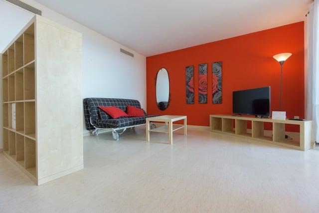 apartment30013bedroomsplayadenbossa4