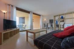 apartment30013bedroomsplayadenbossa5