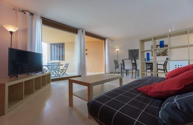 apartment30013bedroomsplayadenbossa5.jpg