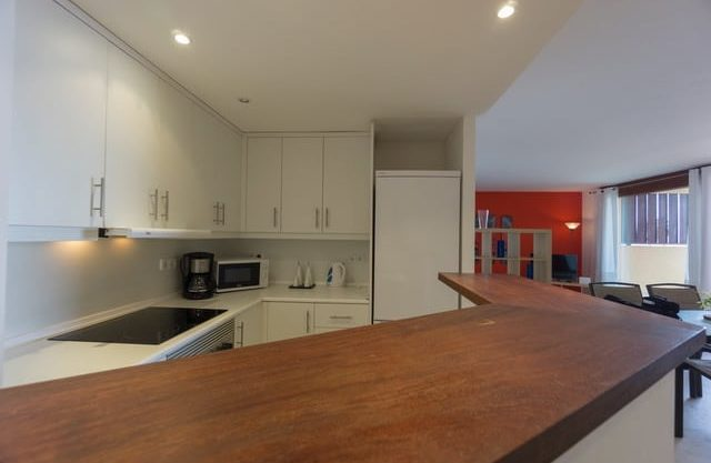 apartment30013bedroomsplayadenbossa6.jpg