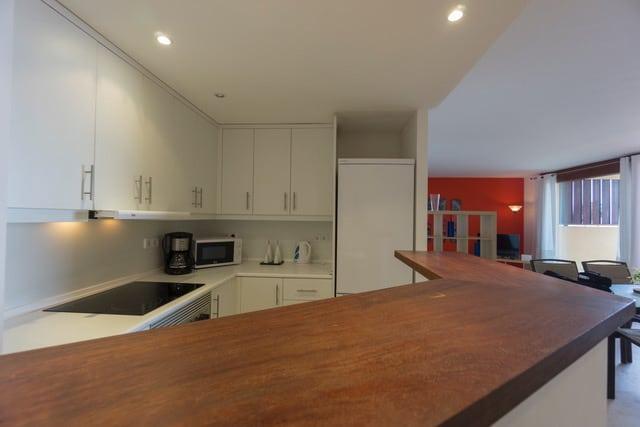 apartment30013bedroomsplayadenbossa6