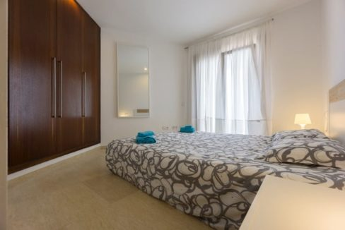 apartment30013bedroomsplayadenbossa7
