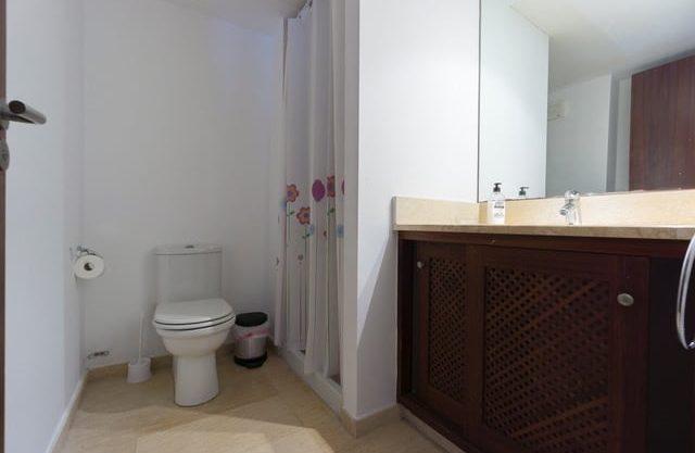 apartment30013bedroomsplayadenbossa8.jpg