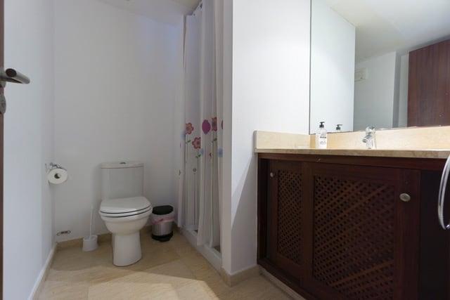 apartment30013bedroomsplayadenbossa8