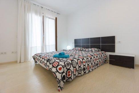 apartment30013bedroomsplayadenbossa9