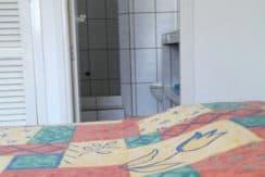 longterm2162bedroomssanagustin91da5b9142e34d33a809e5d960008430fotor