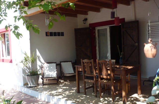 villa2193bedroomssespaisses1.jpg