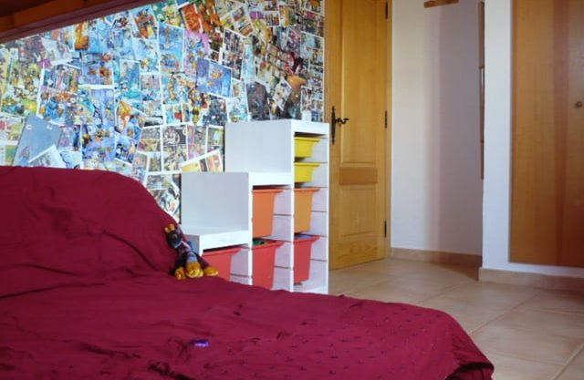 villa2193bedroomssespaisses10.jpg