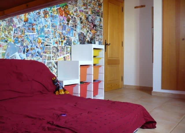 villa2193bedroomssespaisses10