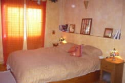 villa2193bedroomssespaisses11