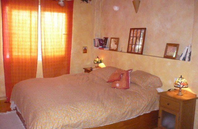villa2193bedroomssespaisses11.jpg