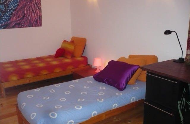 villa2193bedroomssespaisses12.jpg