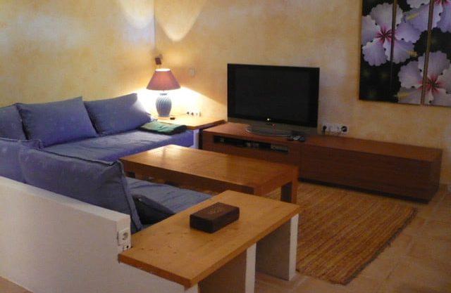 villa2193bedroomssespaisses13.jpg