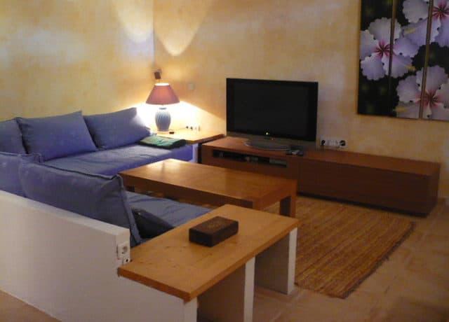 villa2193bedroomssespaisses13