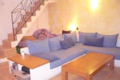 villa2193bedroomssespaisses15