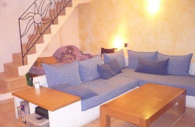 villa2193bedroomssespaisses15.jpg
