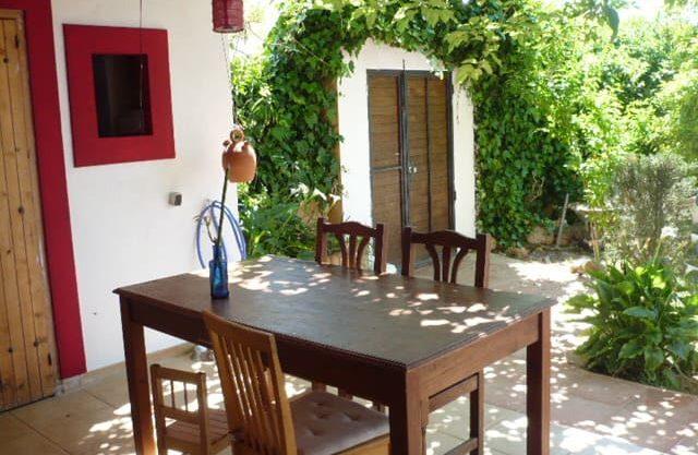 villa2193bedroomssespaisses2.jpg