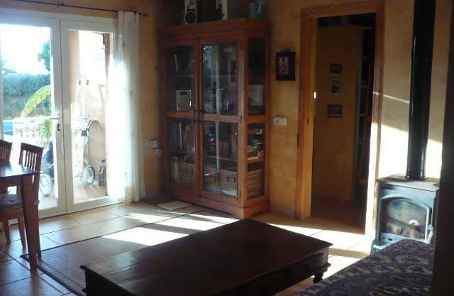 villa2193bedroomssespaisses20.jpg