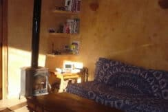 villa2193bedroomssespaisses21