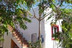 villa2193bedroomssespaisses23
