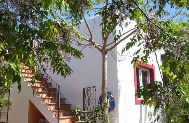 villa2193bedroomssespaisses23.jpg