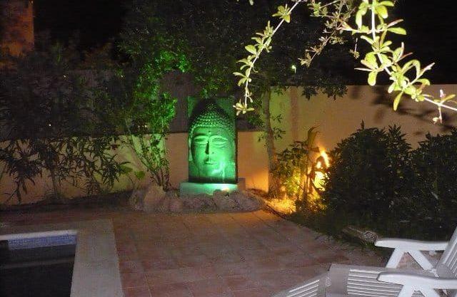 villa2193bedroomssespaisses25.jpg