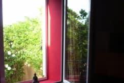 villa2193bedroomssespaisses28
