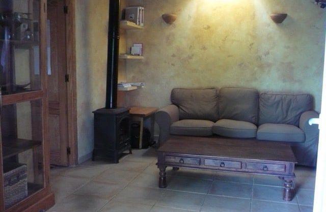 villa2193bedroomssespaisses31.jpg