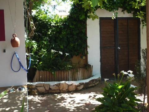 villa2193bedroomssespaisses4