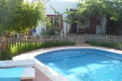 villa2193bedroomssespaisses5