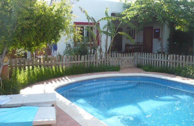 villa2193bedroomssespaisses5.jpg