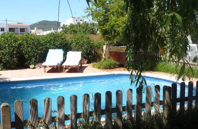 villa2193bedroomssespaisses7.jpg